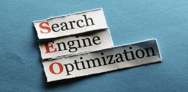 Could Markup Tags Realy Help In SEO? If Yes Then How Much Useful These Tags Are For SEOs