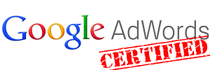What Are Important Points Of Google AdWords Certification?
