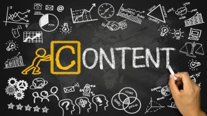 10 Different Types Of Content Formats That Work Best For SEO Strategies