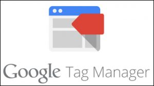 Understanding Google Tag Manager and its difference with Google Analytics