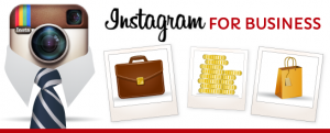 Complete Instagram Guide For Businesses