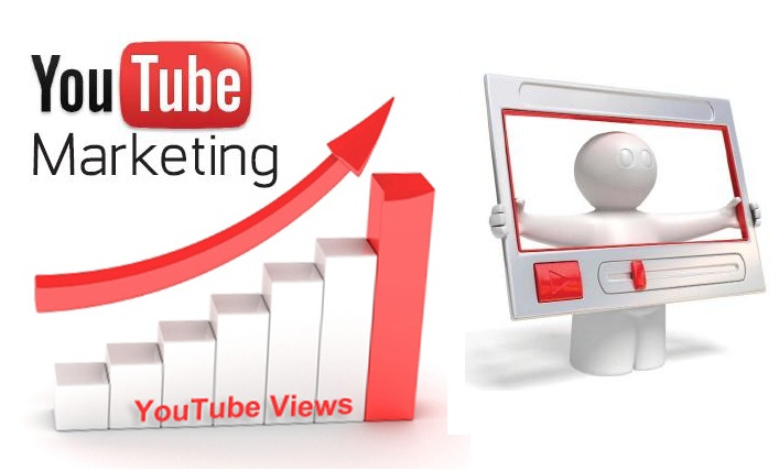 Launch And Grow Your YouTube Videos In 14 Days