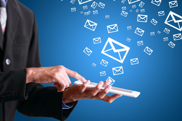 Improve Your Email Marketing With 12-Point Checklist in 2017
