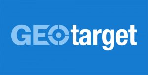 How to Geo-Target websites and increase conversions?