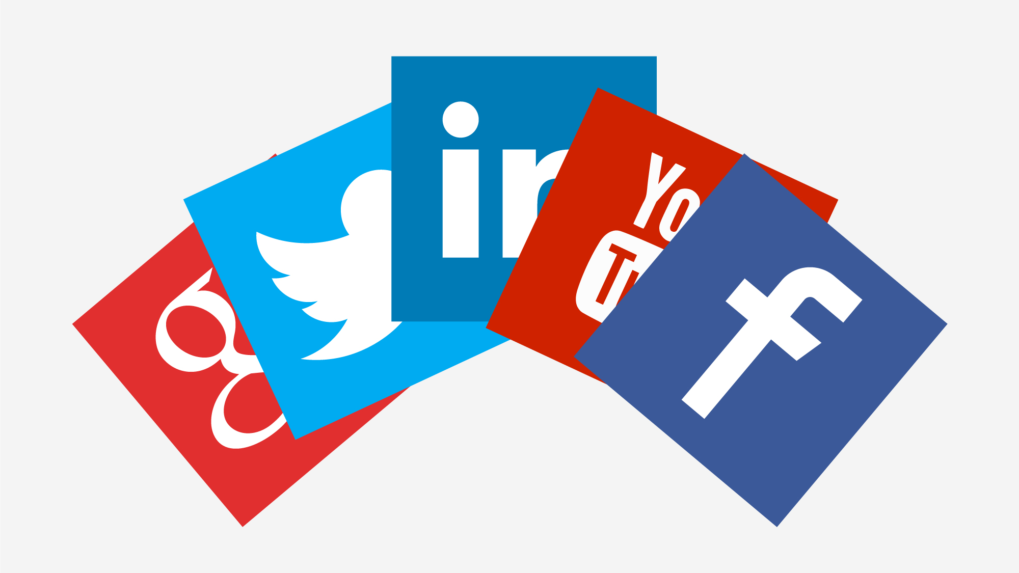 What will be the role of social media in Internet marketing in 2017?