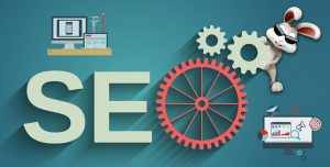 20 Important Issues Related To Technical SEO