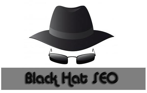 9 Black Hat SEO Ways Of Manipulating SERPs