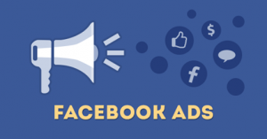 7 Secrets Behind Successful Facebook Ads
