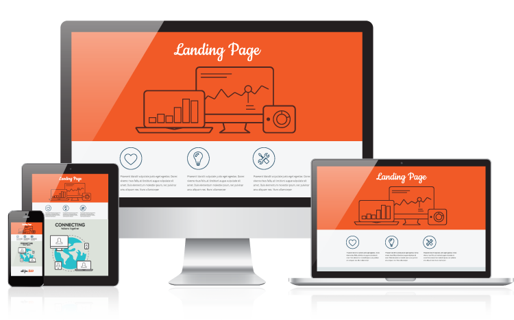 Why Should You Put More Focus On Landing Page?