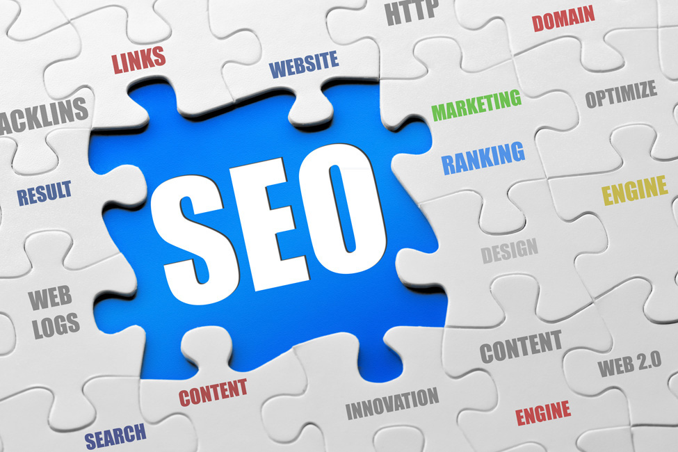SEO Decisions You Need Making Before Designing Your Site
