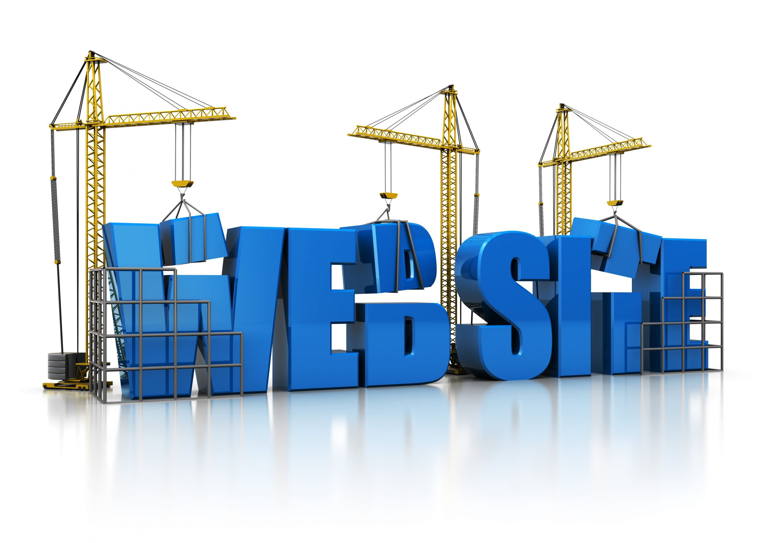 6 Vicious Ways Of Doing Website Business