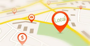 Local SEO Results Now Depend on Proximity to Searcher