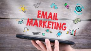 10 Things To Start, Avoid & Keep Following With Your Email Marketing