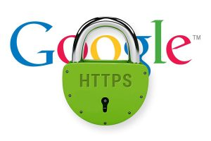 With Google Pushing For Secured Websites, HTTPS Could Be A Factor In SEO