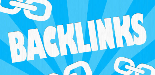 How to build quality backlinks for your website?
