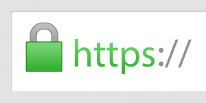 5 reasons for using https for your website