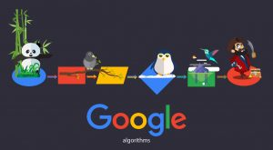 8 fun facts most SEOs don't know about Google algorithm