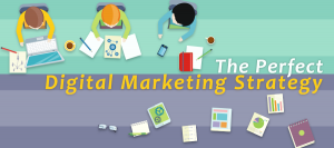 Is Your Digital Marketing Strategy Result Driven?