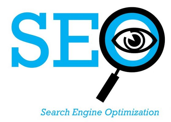 How Much Time SEO Needs To Give Results?