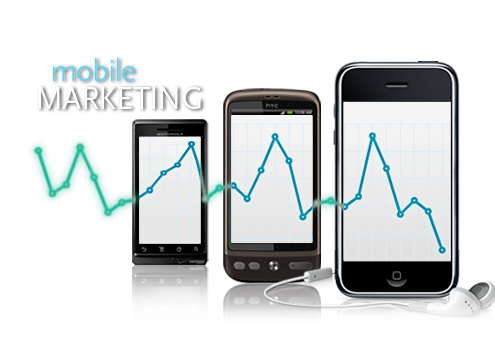 Why Does Mobile Marketing Matter So Much?