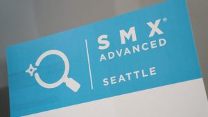 Register for SMX Advanced June 2017 SEO & SEM Conference in Seattle, Washington