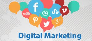 Career opportunities in digital marketing in India