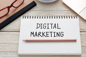 5 Things Entrepreneurs Don't Know About Digital Marketing
