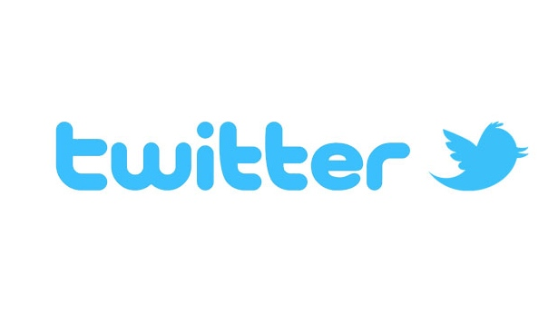 Brands can do more with Twitter In-Stream Video Ads