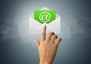 12 Tips To Write Attractive Email Marketing Messages
