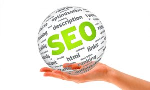 7 Steps To Build New URL Without Losing SEO Advantage
