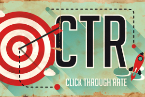 3 Simple Steps To High CTR