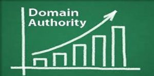 Simple Tips For Increasing Domain Authority Of Your Website