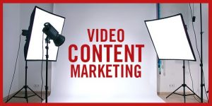 15 Simple Ways For Creating Compelling And Engaging Video Content