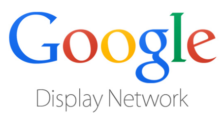 Retail Shopping On Display Is Google's New Initiative To Expand Its Display Network