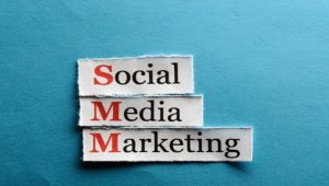 9 Important Factors In Social Media Marketing