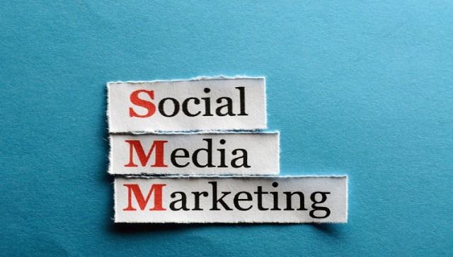9 Important Factors In Social Media Marketing