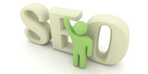 10 most important SEO factors and tips for websites