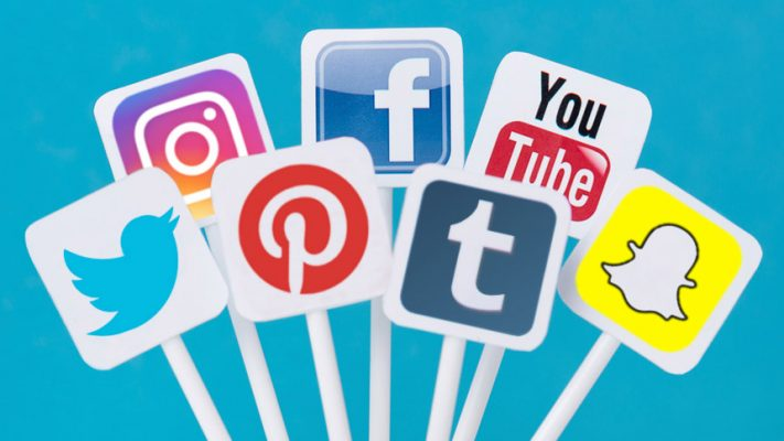Are You Prepared To Market Your Business On Social Media? Let's Check