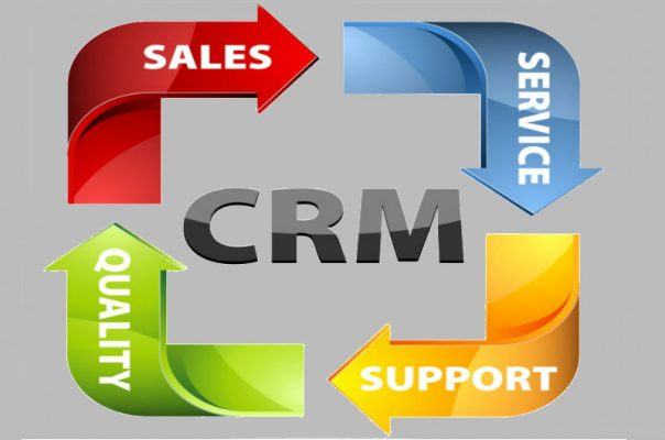 10 Best CRM Software For Lead Management