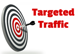 6 Ways To Get Targeted Traffic From Title Tags