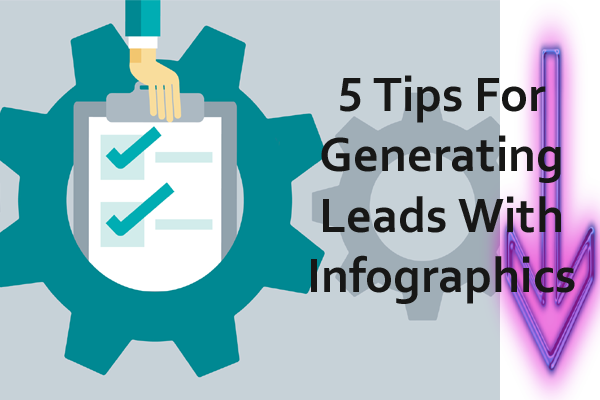 Top 5 Tips For Generating Leads in 2018