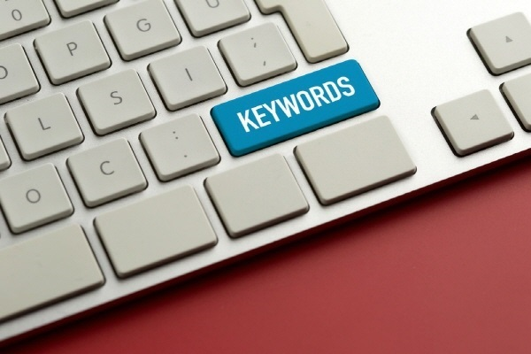 Let's Learn Targeting Multiple Keywords With Niche Keyword