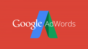 8 tips for writing effective ad copy for Google Adwords, emailers and mobile banners
