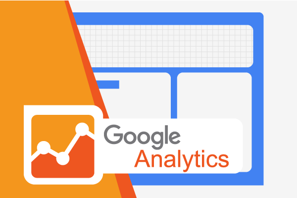 Use Custom Dimensions To Measure Performance With Google Analytics