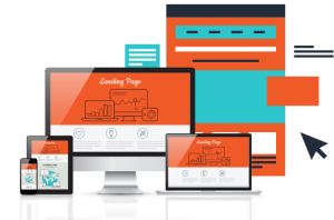 8 Landing Page Design Tips by Conversion Rate Optimization Experts