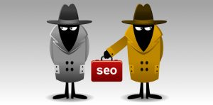 7 Negative SEO Attacks That Will Sink Your Website