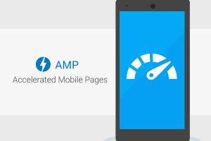 These 6 Steps Can Boost Your AMP Page LoadUp To 80%
