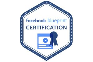 A Quick Guide To Facebook Blueprint Certification For Beginners