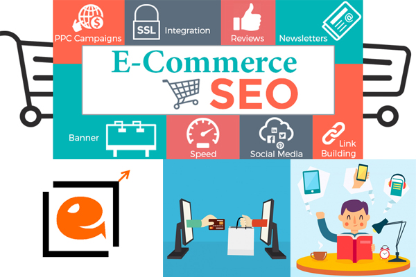 6 Biggest SEO Mistakes on Ecommerce which must be avoided