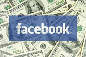 Facebook's Video Monetization Program
